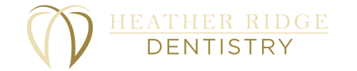 Heather Ridge Dentistry